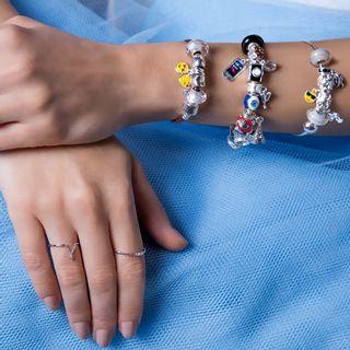 bracelete-joy