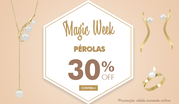 Magic week