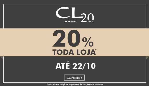 CL 20/20/20