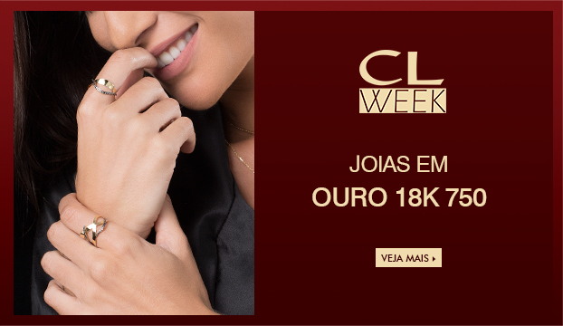 CL Week Ouro