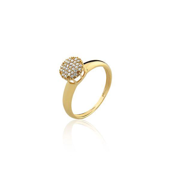 anel-de-ouro-amarelo-18k-com-zirconias-da-colecao-daily
