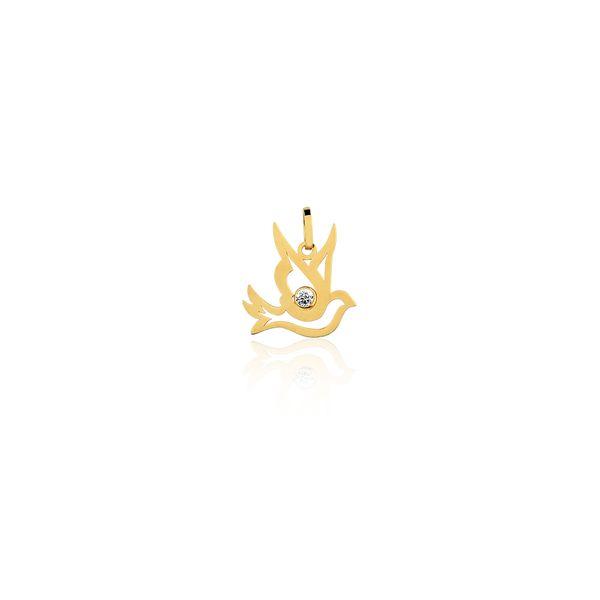 pingente-passaro-ouro-18k
