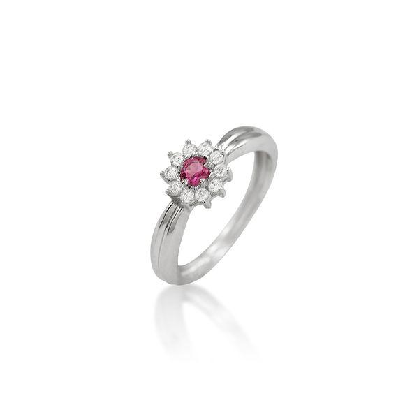 Anel-em-prata-925-com-zirconia-rosa-da-Colecao-Bella
