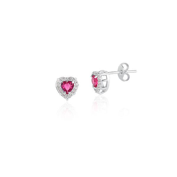 Brinco-coracao-em-prata-925-com-zirconia-rosa---Bella