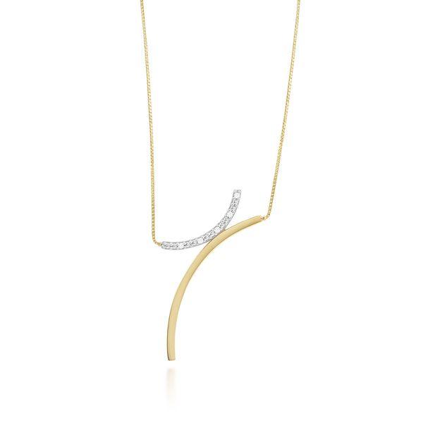 Gargantilha-Ouro-Amarelo-18K-e-Diamante---Flow