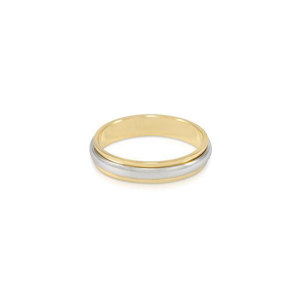 Alianca-Ouro-Amarelo-e-Ouro-Branco-18K-Lisa