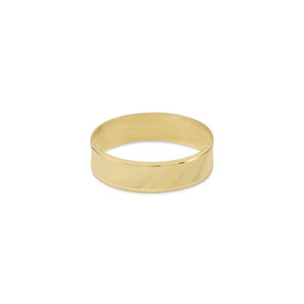 Alianca-Ouro-Amarelo-18K-Trabalhada