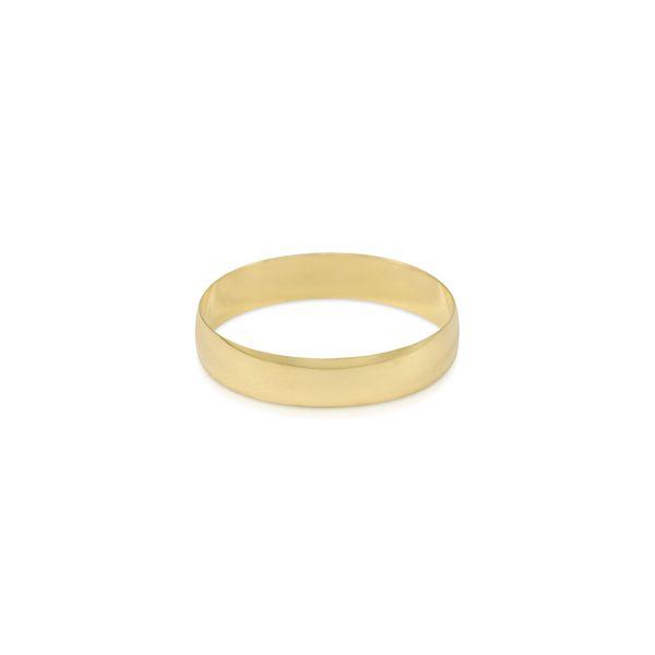 Alianca-Ouro-Amarelo-18K-Lisa