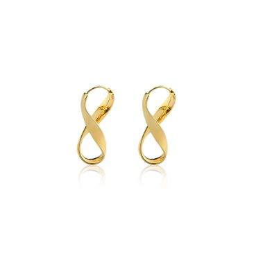 Brinco-Argola-Ouro-Amarelo-18K---Hoops