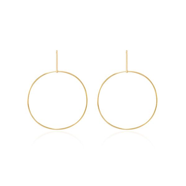 Brinco-Ouro-Amarelo-18K---Essence
