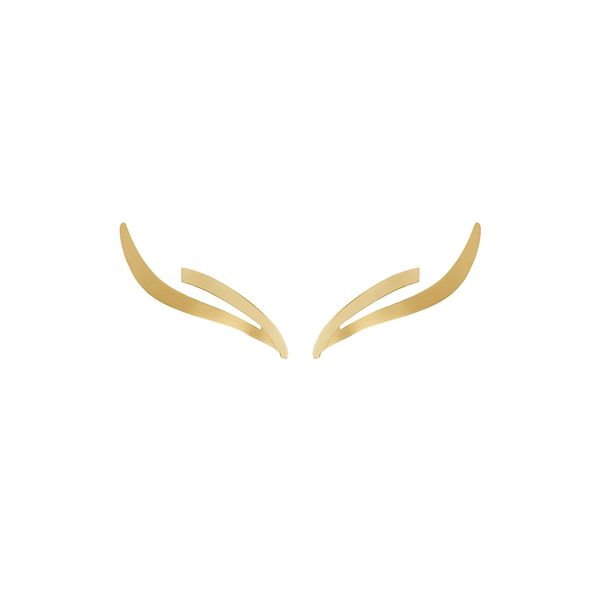 Brinco-Ouro-Amarelo-18K---Intensa