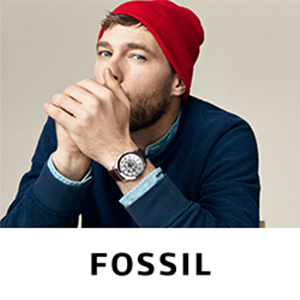 banner fossil