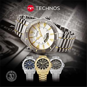 c07fe0a9bb8 Relógios – cljoias