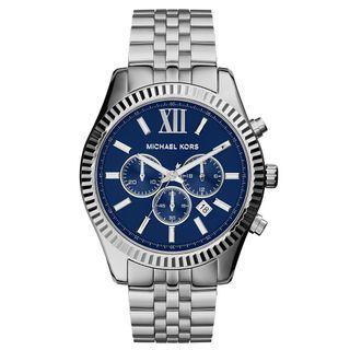 329a45ae3 8280 · CL Joias · Relógio Michael Kors ...