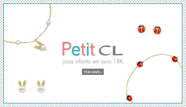 Petit CL