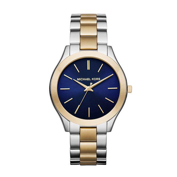 1f4f97380 ... cljoias · Relógios · Michael Kors · undefined ...
