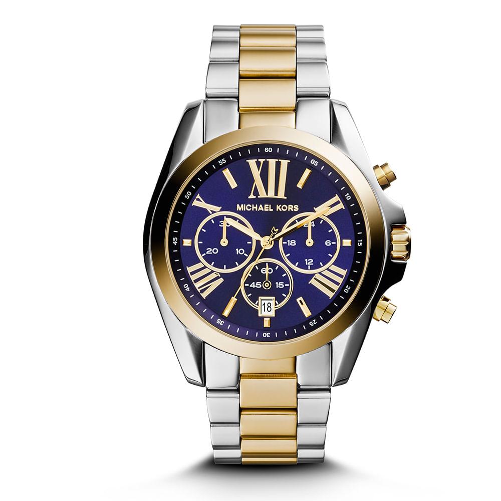 65306b9e09b Relógio Michael Kors MK5976 5AI - cljoias