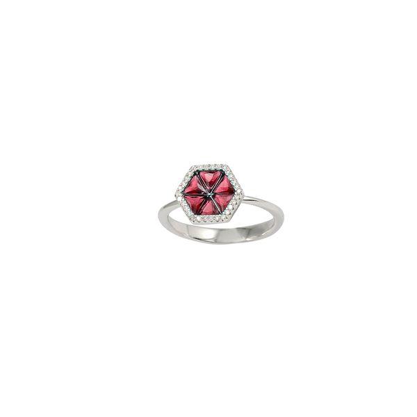 anel-hexagono-rosa