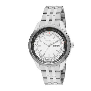 389306ead5f 8205NM1B · CL Joias · Relógio Technos Masculino ...