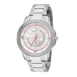 81f798e3059 2315ACI1B. CL Joias · Relógio Technos Masculino 2315ACI 1B. Produto  indisponível