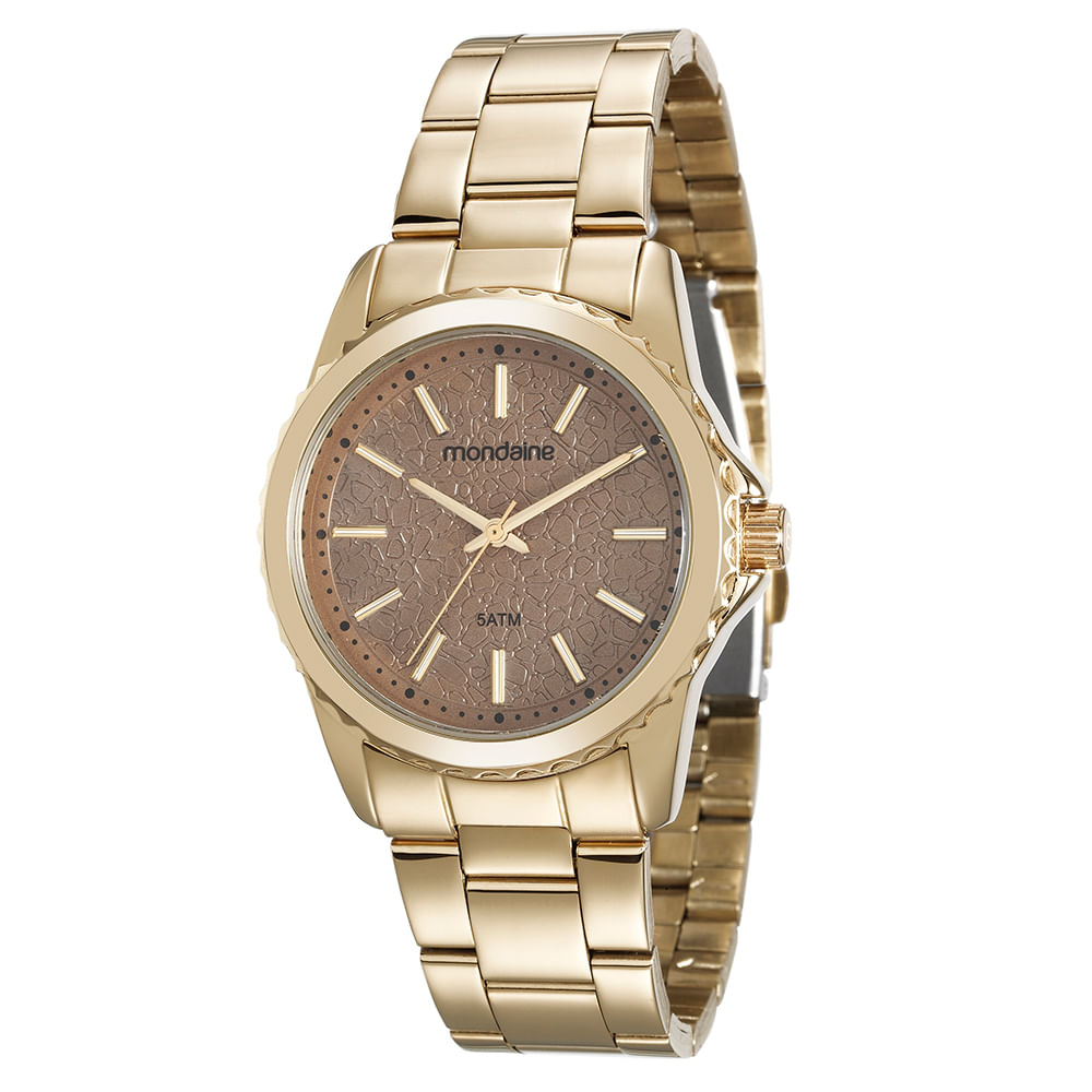 f9c17cb9062 Relógio Mondaine 99077LPMVDE1 - cljoias