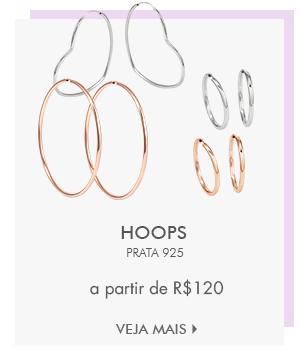 Hoops AG