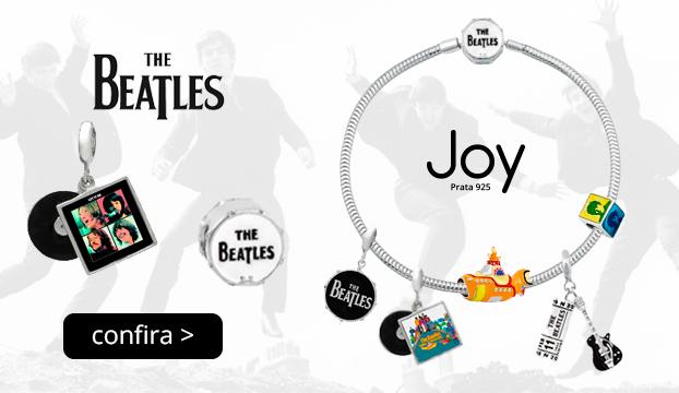 Joy Beatles